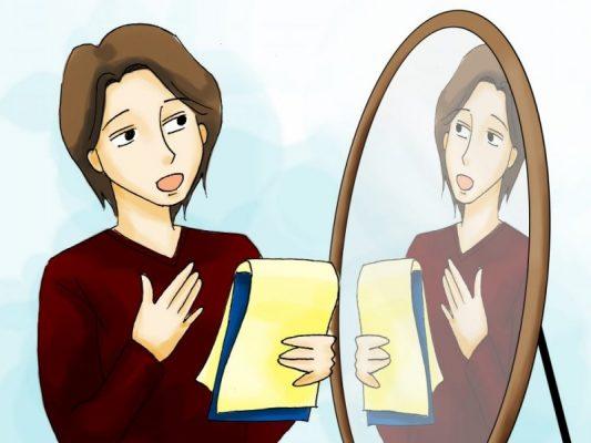Hình ảnh Làm thế nào để nói tiếng Trung tốt 2