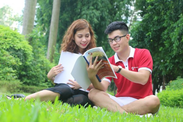 Hình ảnh Phương pháp học tiếng Trung bằng tiếng Trung-tiếng Trung nhúng 2