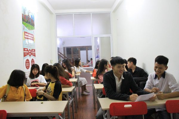 """Hình ảnh Tiếng Trung """"Nhúng"""" - Giao tiếp tiếng Trung trong 6 tháng từ A-Z 1"""