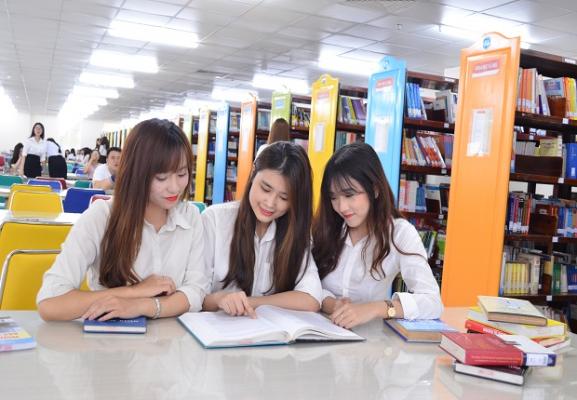 Xét tuyển học bạ ngành Ngôn ngữ Trung Quốc