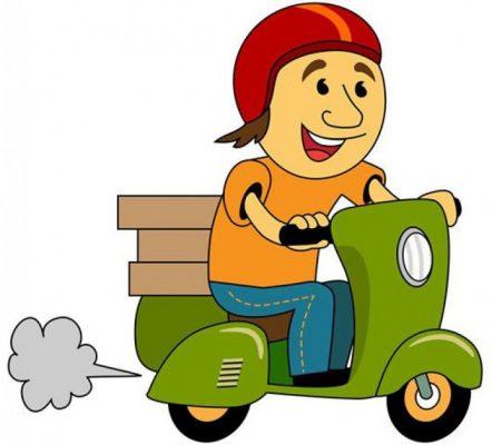 Tiếng Trung về vận tải, vận chuyển